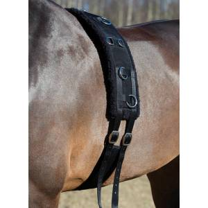 Horze Spirit Lunging Girth