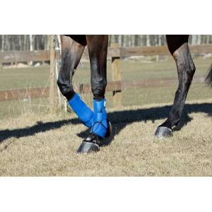 Horze Supreme Brushing Boots
