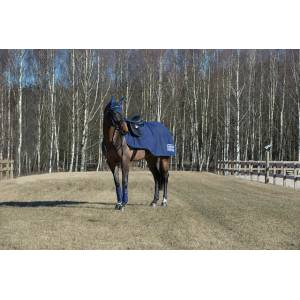 Horze Supreme Lucerne Fleece Riding Sheet