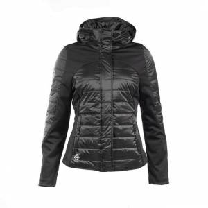 Horze Crescendo Brigitte Women's Technic Jacket