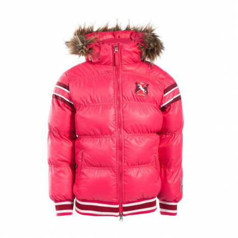 Horze Kids & Ponies Scout Padded Jacket