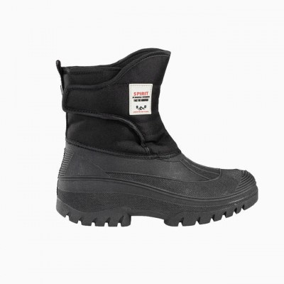 Horze Spirit Stable Boots