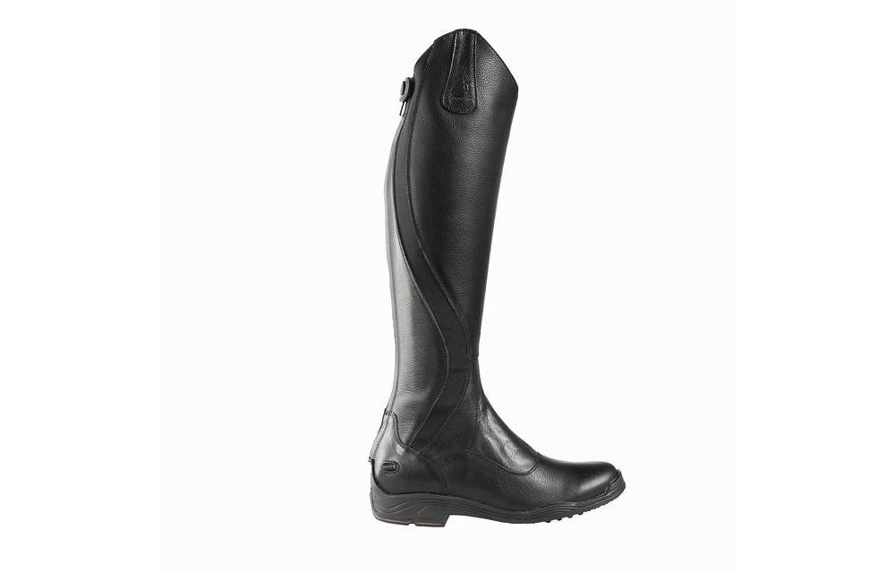 Horze Supreme Camden Tall Boot Equestriancollections