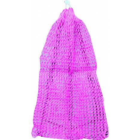 Partrade Ultra Slow Feeder Hay Net - 40''