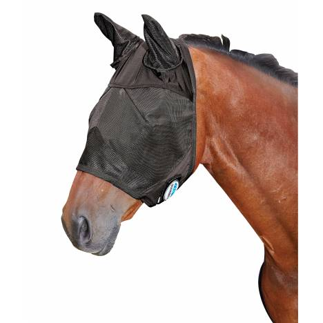 WeatherBeeta Fly Mask
