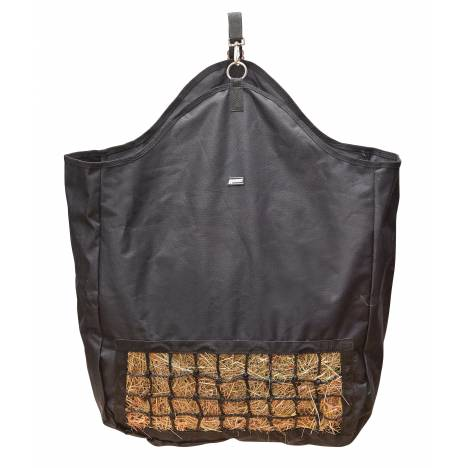 Roma Slow Feeder Hay Bag