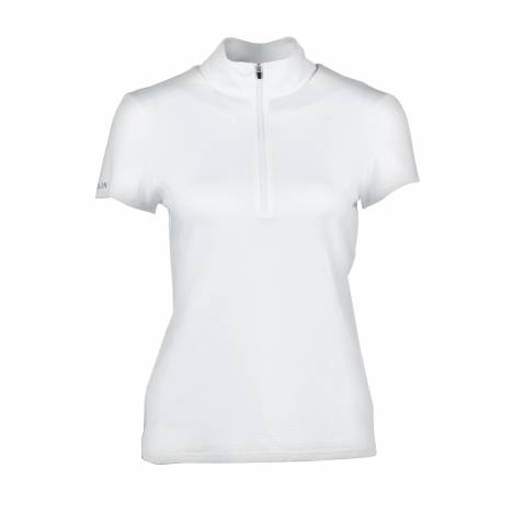 Dublin Ladies Tina Show Shirt - Short Sleeve