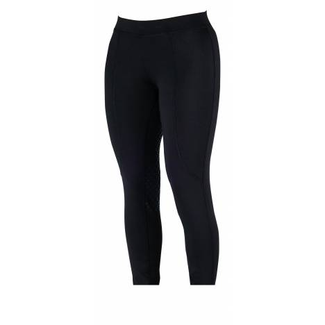 Dublin Performance Cool-It Gel Riding Tights - Ladies