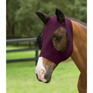 Roma Stretch Eye Saver with Ears