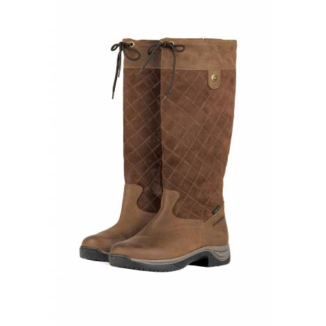 Dublin Ladies Medway Boots