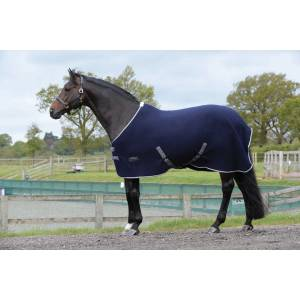 Weatherbeeta Thermic Quilt Standard Neck Cooler