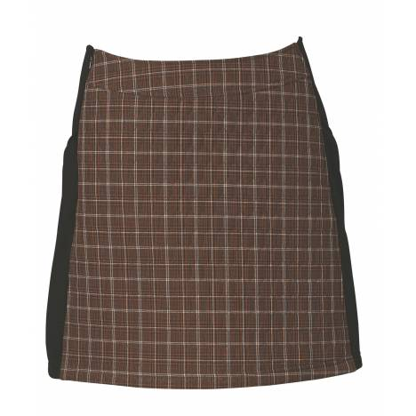 Kerrits Schooling Skirt - Ladies