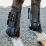 Professionals Choice Jumping Boots