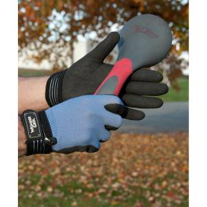 Bellingham Wonder Grip Glove