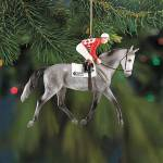 Breyer Equestrian Home, Gifts & Jewelry