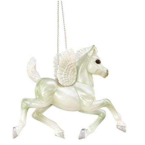 Breyer Angel Fillies Ornaments