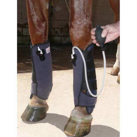 Equomed Tendon Compression Boot