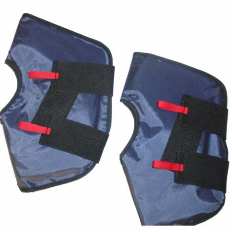 Equomed Thermo Hock Gel Pack