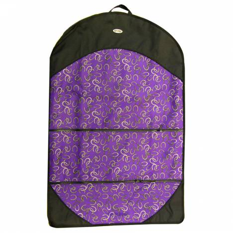 WOW Garment Bag