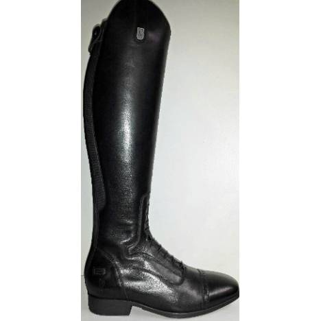 Devon Aire Ladies Signature Granada Field Boots