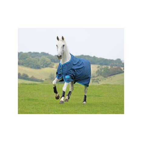 Shires Tempest 1200 Lite Turnout Blanket