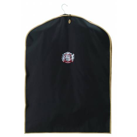 Shires Garment Cover