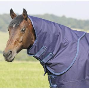 Shires Tempest Plus 200 Neck Cover