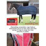 Shires Horse Blanket Liners