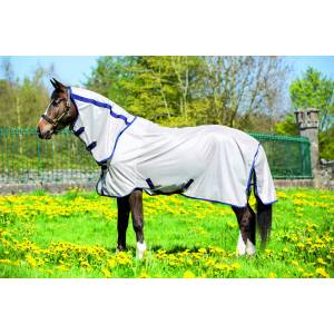 MIO Pony Fly Sheet