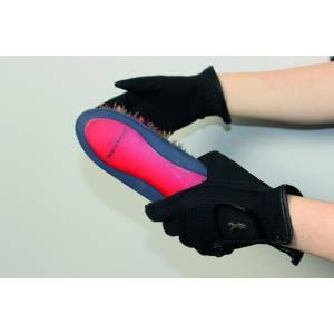 Horseware Sports Gloves