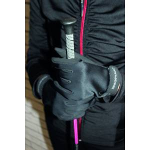 Horseware Winter Rider Gloves