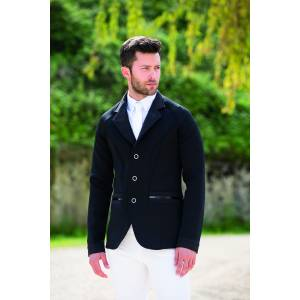 Horseware Competition Jacket - Mens