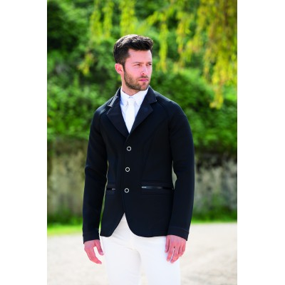 Horseware Men's Competition Jacket