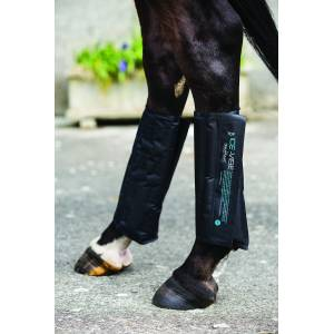 Horseware Ice Vibe Beaded Cold Packs - 6 Pairs