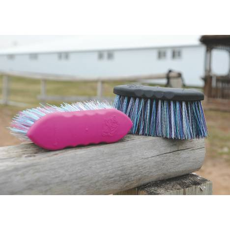 Tail Tamer Great Grooves Small Flick Brush