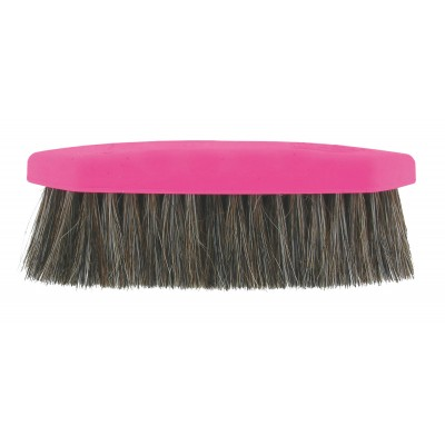Tail Tamer Large Horse Hair Brush