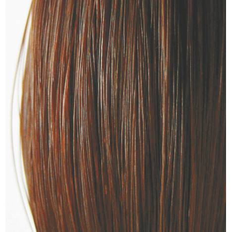 Trophy Tail Western 3-Way Tail Extension