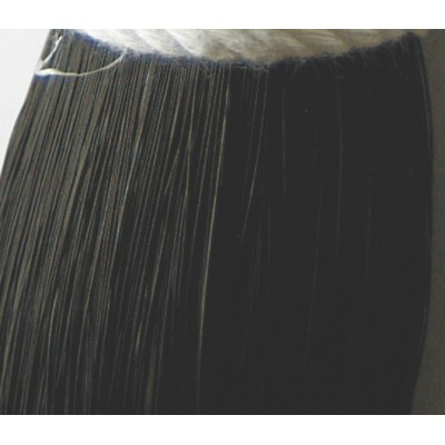Trophy Tail Hunter Tail Extension