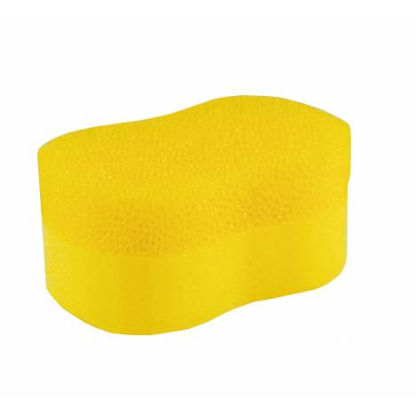 Tail Tamer Double Decker Sponge