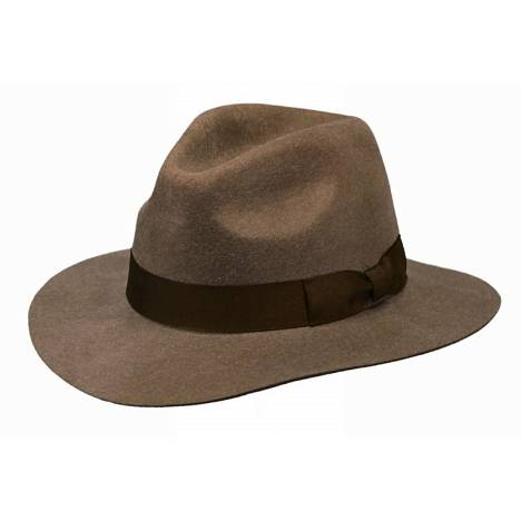 Outback Trading Classic Oak Hat- Men's