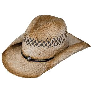 Outback Trading Eureka Hat- Ladies