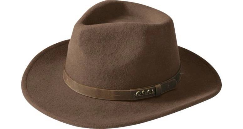 6791bf3091209 Outback Trading Men s Hats and Caps