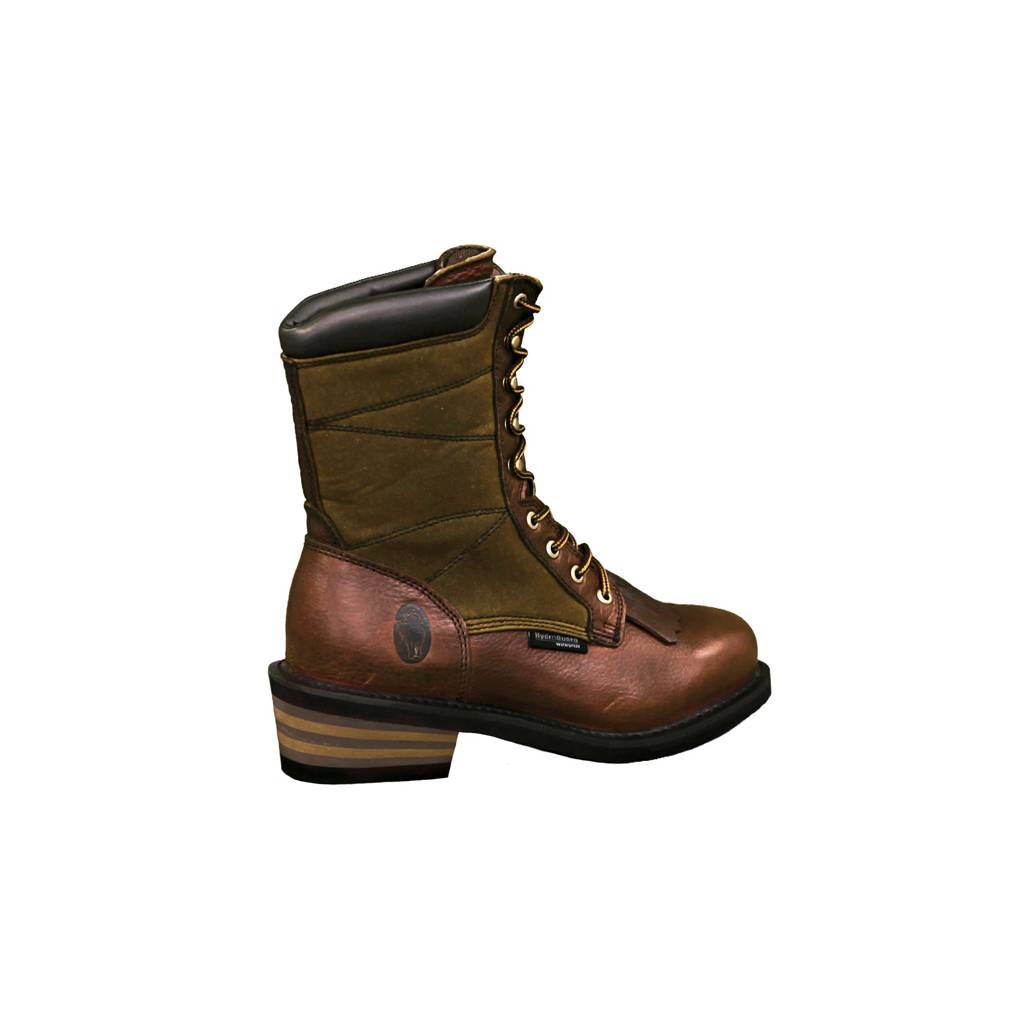 Outback Trading Sylvania Boot- Ladies