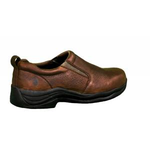 Outback Trading Dublin Boot- Men's