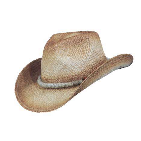 Outback Trading Heyfield Hat- Men's