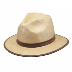 Outback Trading Grand Canyon Hat- Men's