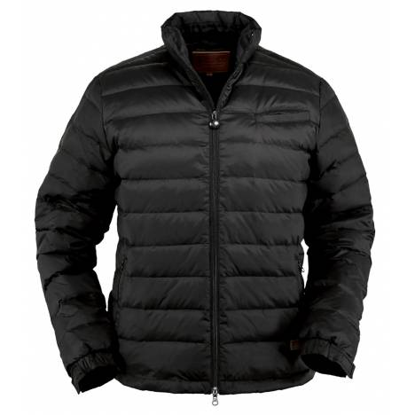 Outback Trading Bryce Jacket- Men's