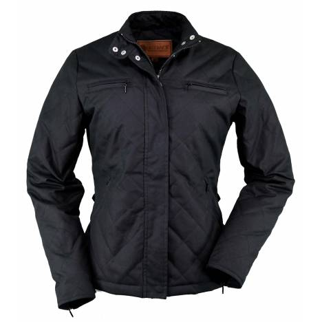 Outback Trading Ladies' Stormy Oilskin Jacket