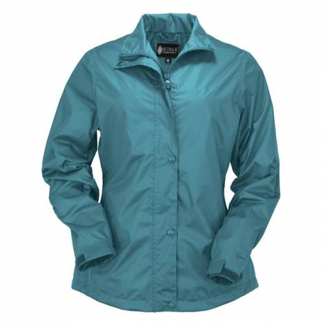 Outback Trading Ladies' Harper Packable Jacket