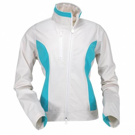 Outback Trading Ladies' Aria Softshell Jacket